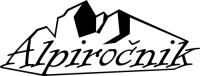 Alpiročnik