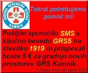 GRS Kamnik